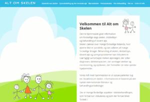 altomskelen.dk