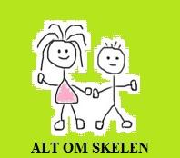 Alt om Skelen Logo